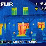 Fassade-mit-Terassenueberdachung-b6806937