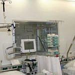 IMC-Abteilung Krankenhaus Duisburg (1)