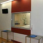 IMC-Abteilung Krankenhaus Duisburg (2)