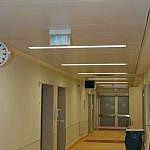 IMC-Abteilung Krankenhaus Duisburg (3)
