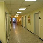 orthop. Ambulanz St. Bernhard Hospital Kamp-Lintfort (2)